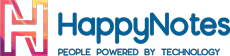 happynotes Clients
